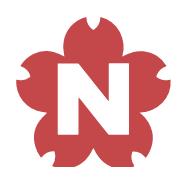 日本交通株式会社ロゴ